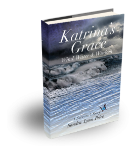 katrinas_grace_book_cover