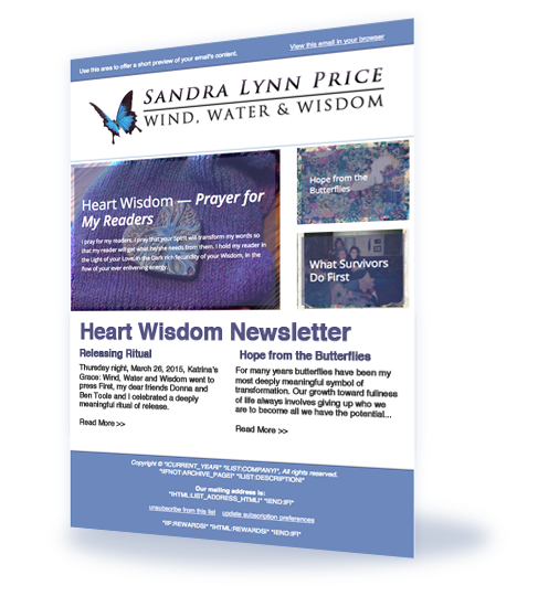 sandra-lynn-price-mock-newsletter-merged